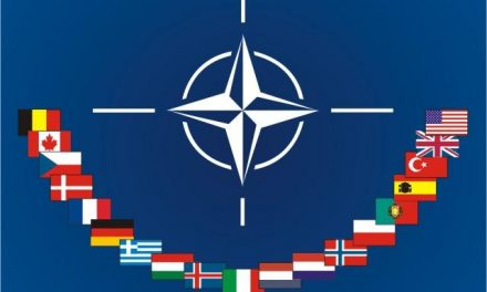 NATO: We do not seek confrontation and pose no threat to Russia