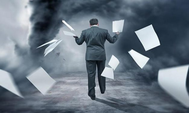 Business Drain: Μια μεγάλη πληγήπου πρέπει να κλείσει επειγόντος η κυβέρνηση