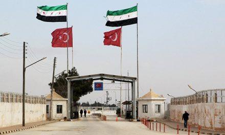 Η προδιαγεγραμμένη ήττα της Τουρκίας