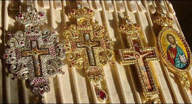 Σύνοδος Ιεραρχίας: Να μη φοβηθούν οι Ιεράρχες να αγγίξουν το θέμα διαχωρισμού εκκλησίας Κράτους
