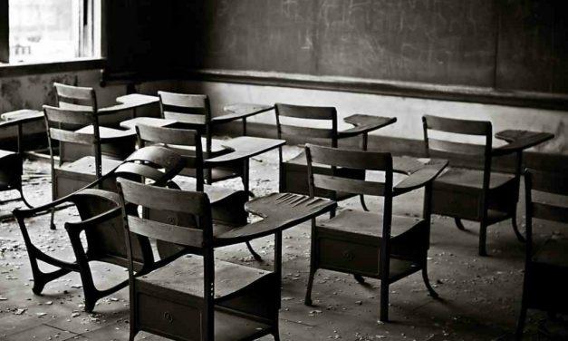 Όταν η εκπαιδευτική πολιτική είναι έρμαιο του κομματικού συνδικαλιστικού σκοταδισμού