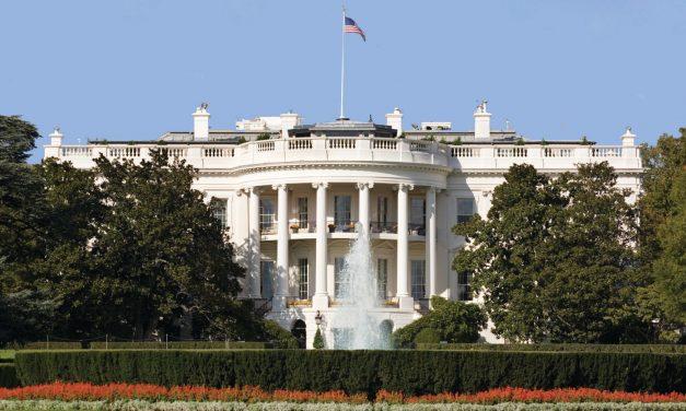 Στις 9 το βράδυ (ώρα Ελλάδος) η συνάντηση Μητσοτάκη-Trump στον Λευκό Οίκο
