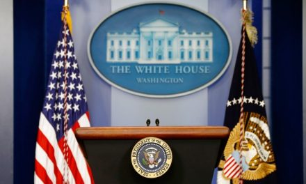 Us Foreign Policy: The Forthcoming Blast
