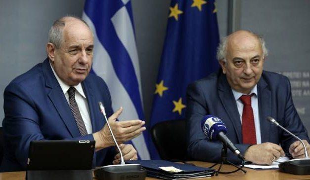 Κουίκ: Στρατηγική επιλογή της Ελλάδας και οι πολυμερείς συνεργασίες στα Βαλκάνια
