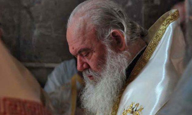 Αναβρασμός στην Εκκλησία από την ευθεία αμφισβήτηση των αποφάσεων της Συνόδου της Κρήτης
