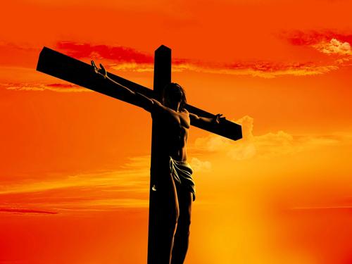Ο Χριστιανισμός μπροστά στις προκλήσεις του σήμερα