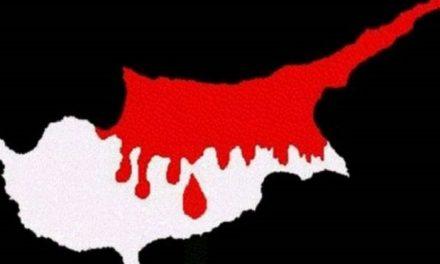 Η αγωνία των Κύπριων της διασποράς για τις διαπραγματεύσεις