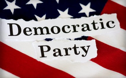 What should Democrats do to revive?
