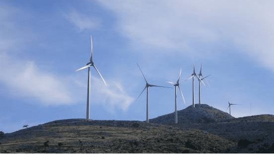 Επωφελής για τους μετόχους η συγχώνευση Ελλάκτωρ – ΕΛΤΕΧ Άνεμος