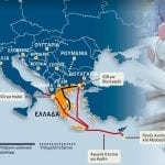 O East Med & οι γεωστρατηγικές επιδιώξεις της Άγκυρας