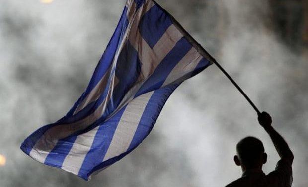 Επίτιμος Αρχηγός ΓΕΣ: Η Ελλάδα δέχεται μια ασύμμετρη επίθεση