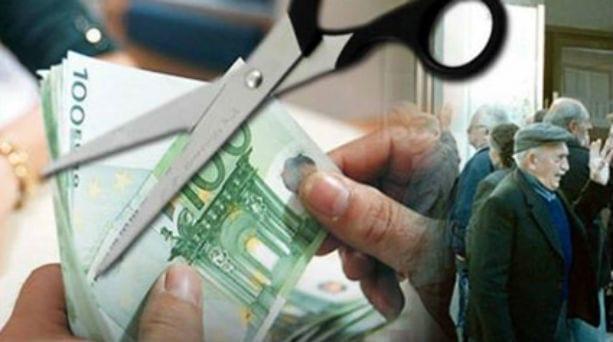 H φορολαίλαπα & η εξαθλίωση της μεσαίας τάξης