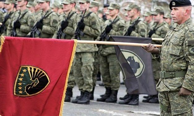 Κόσοβο: νέο αδιέξοδο μετά την επικίνδυνη πρωτοβουλία της κυβέρνησης