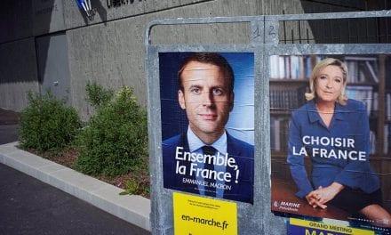 Γαλλία: Εκλογές φόβου και θυμού