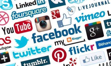 Η σημασία των social media στην επιχειρηματικότητα