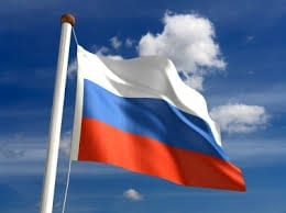 Russia Is an Emerging Superpower in Global Food Supply