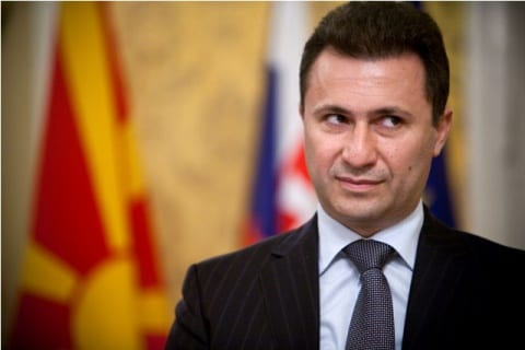 FYROM: The outcome of the polls and the Greek opportunity
