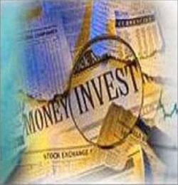 Αύξηση ελληνικών επενδύσεων στην Ινδία