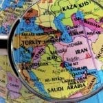 How can the Middle East change?