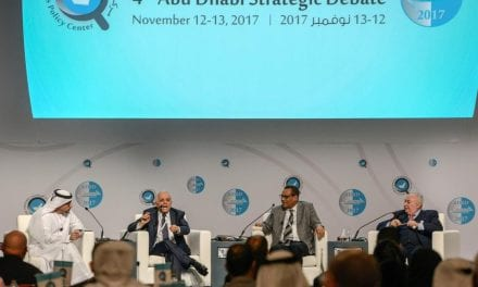 Experts: No future for political Islam in Middle East