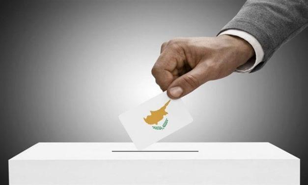 Επιτροπή των Δέκα: Μη συνεχίσετε την ίδια αυτοκαταστροφική πολιτική για την Κύπρο