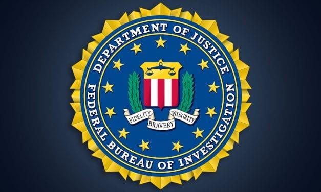 FBI : ΔΕΝ ΥΠΑΡΧΕΙ ΥΠΟΘΕΣΗ NOVARTIS HELLAS!