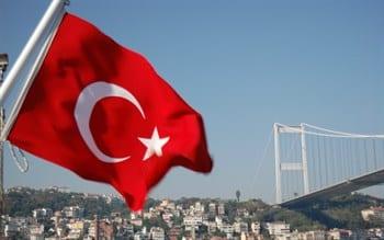 Turkey plans to establish naval base in Cyprus