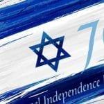 Rereading geopolitics of Israel: Iran-Oman-Libya triangle
