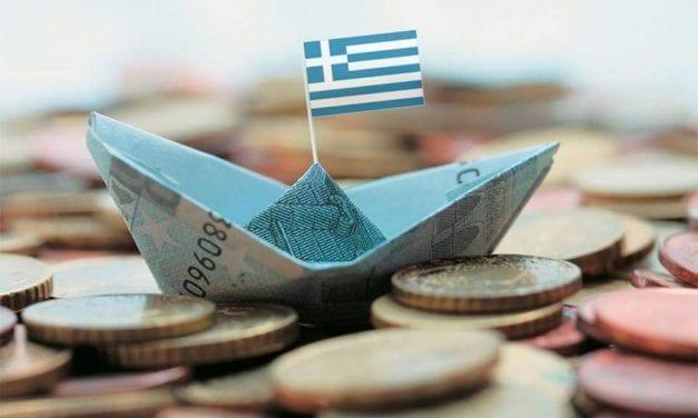 Στις 21 Ιουνίου οι αποφάσεις για το χρέος