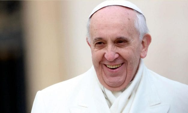 Pope to focus on ecumenism, migration in the Balkans
