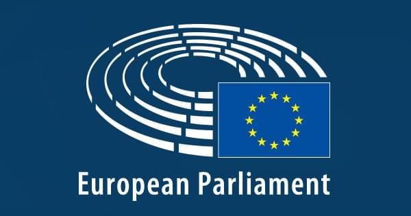 Οι νέοι Αντιπρόεδροι του ευρωπαϊκού Κοινοβουλίου