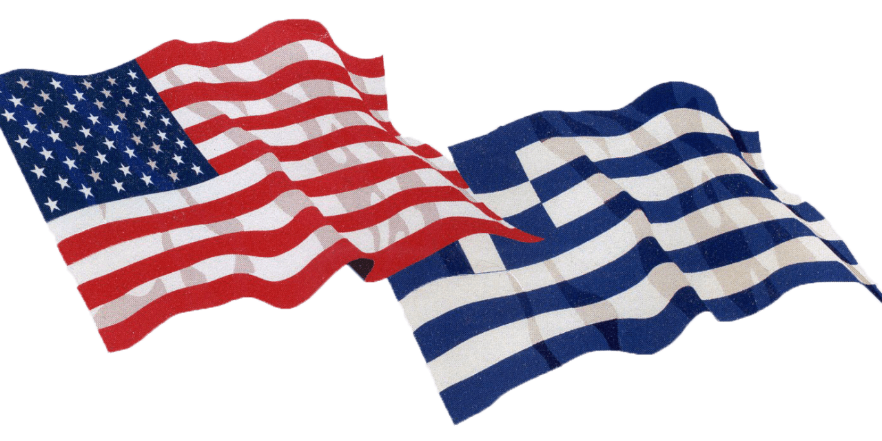 Revised Greece-US Defense Cooperation Agreement Introduced In Greek Parliament