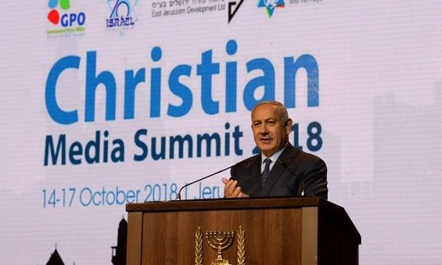 Netanyahu corruption case files leaked