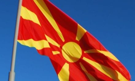 North Macedonia minister: Prespes deal 'opens doors' to opportunities