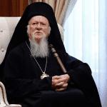 Oικουμενικός Πατριάρχης: Τό 2020, «ἔτος ποιμαντικοῦ ἀνακαινισμοῦ καί ὀφειλετικῆς μερίμνης διά τήν νεολαίαν