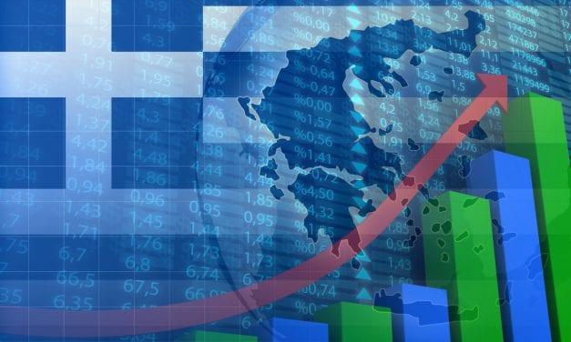 Ν. Φιλίππου: Χρειάζεται πανστρατιά ανάπτυξης, επενδύσεων, παραγωγής και θέσεων εργασίας σε όλα τα μέτωπα