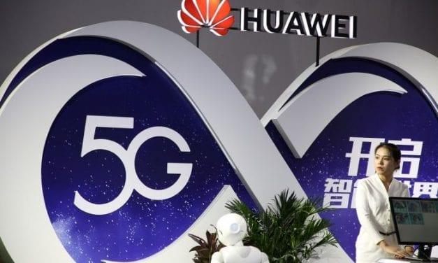Γιατί κατηγορούν οι Αμερικανοί την Huawei