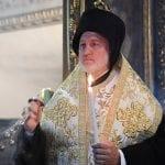 Ελπιδοφόρος: Σήμερα ο κόσμος μας χρειάζεται το φως της γεννήσεως του Χριστού να λάμψει επί του σκότους