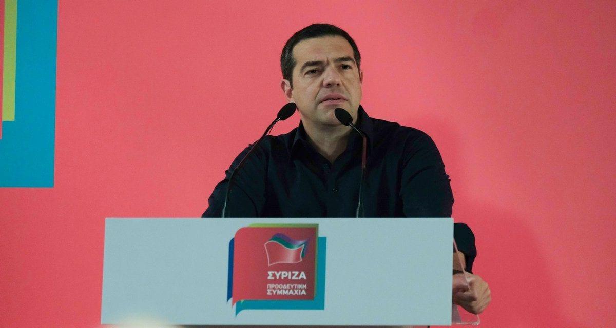 Reuters: Έχασε ο Τσίπρας, κέρδισε η οικονομία
