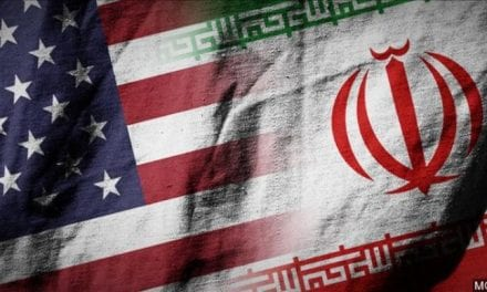 USA – Iran: Retaliation Diplomacy