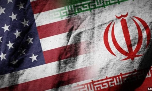 USA – Iran: Retaliation Diplomacy