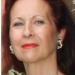 Simone LE BARON: Ευχαριστώ τον Ελληνικό Λαό