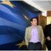 tsipras_venizelos