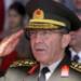 turk_general.png