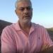 """Νέα διάσταση για τις αιτίες της δολοφονικής φωτίας της """"Μαύρης Δευτέρας""""  της 23ης Ιουλίου στην Ελλάδα"""